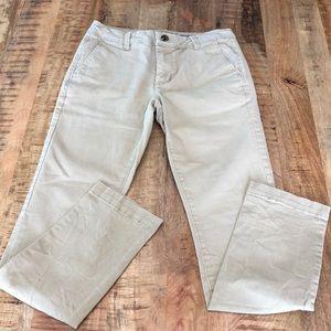 Aeropostale Skinny Pants
